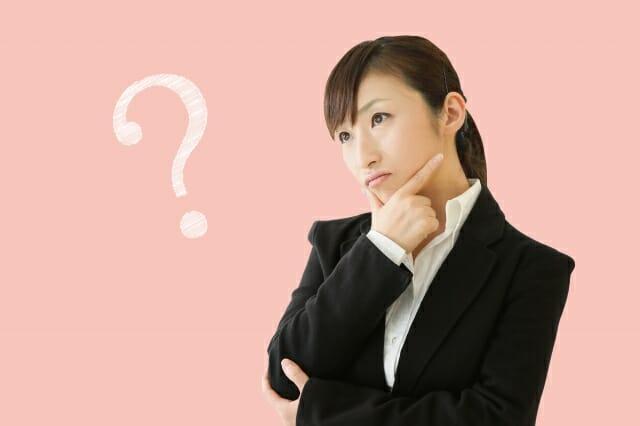 明星大学通信教育体験記 後輩たちの質問に先輩が答えました